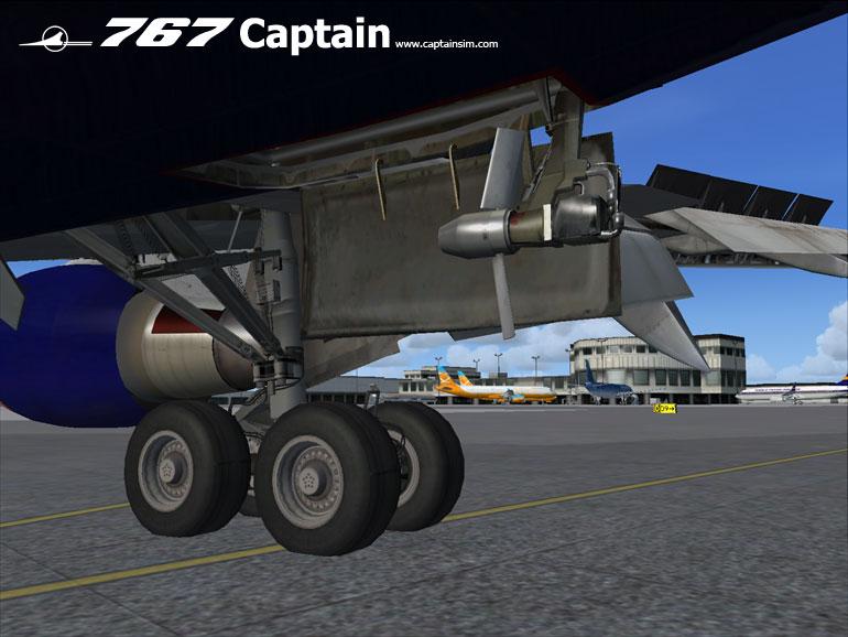 /products/b767/img/screenshots/aircraft/a767_12.jpg