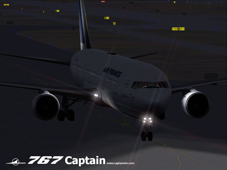 /products/b767/img/screenshots/aircraft/a767_16.jpg
