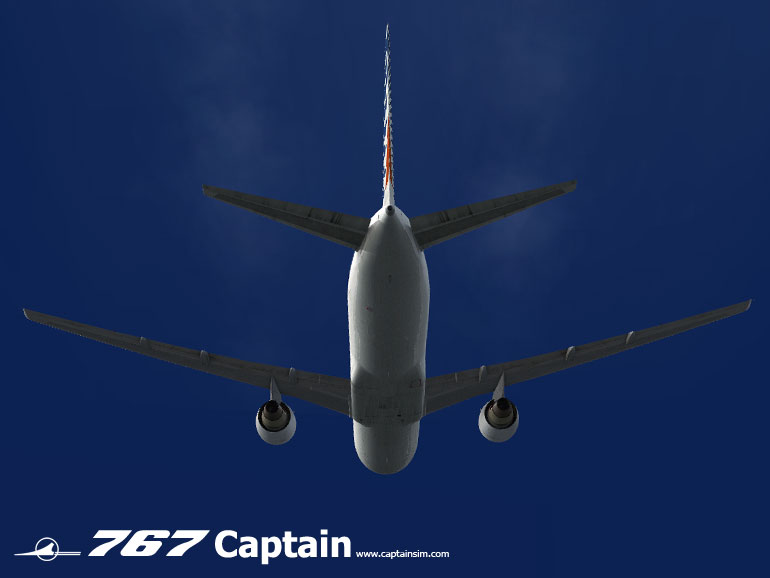/products/b767/img/screenshots/aircraft/a767_19.jpg