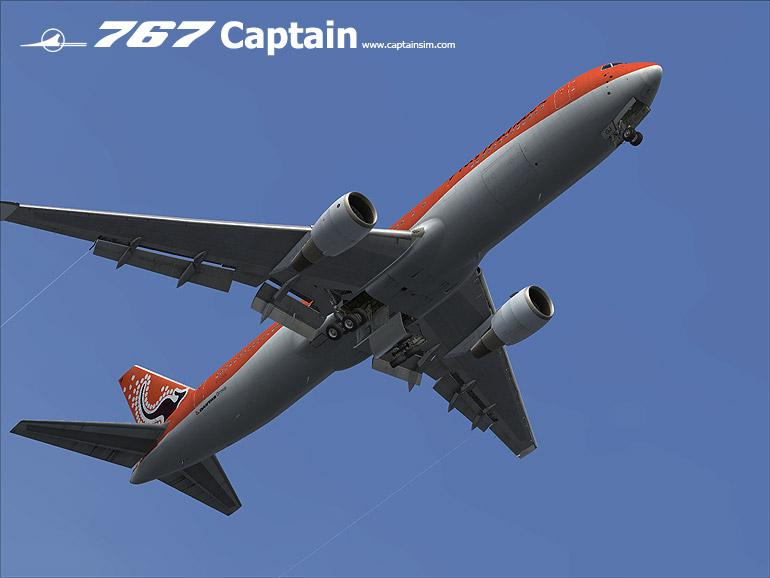 /products/b767/img/screenshots/aircraft/a767_21.jpg