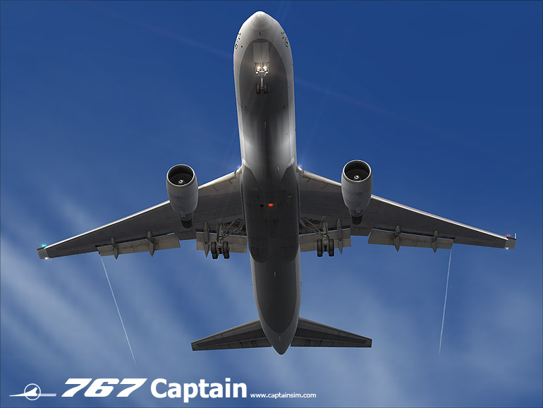 /products/b767/img/screenshots/aircraft/a767_23.jpg