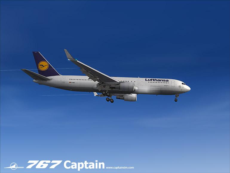 /products/b767/img/screenshots/aircraft/a767_24.jpg