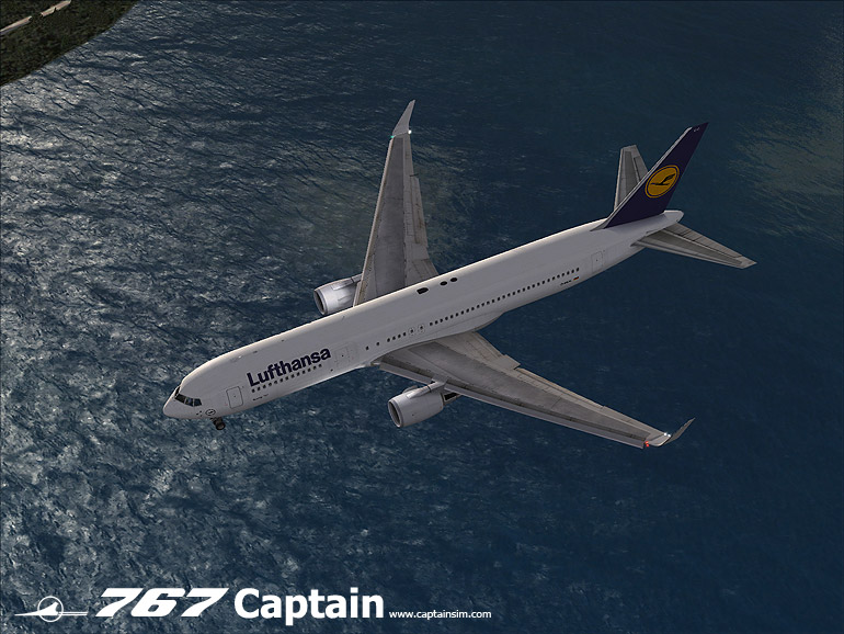 /products/b767/img/screenshots/aircraft/a767_25.jpg