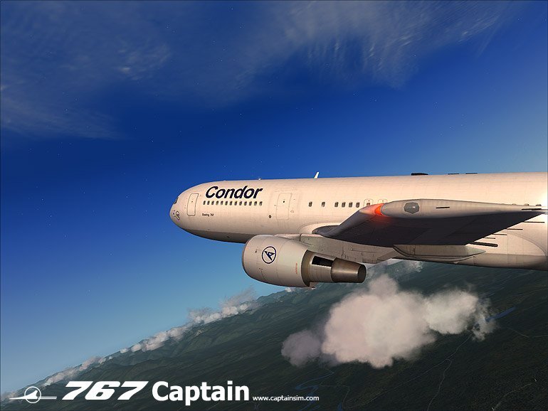 /products/b767/img/screenshots/aircraft/a767_29.jpg