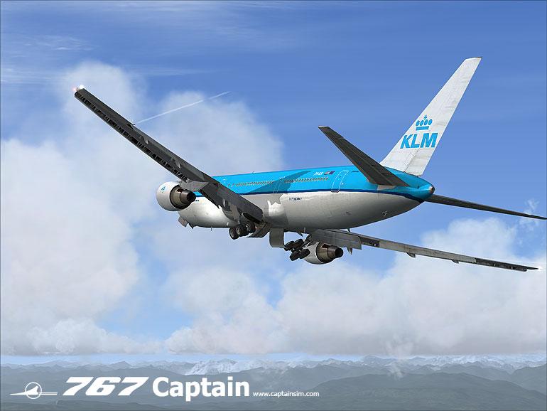 /products/b767/img/screenshots/aircraft/a767_3.jpg