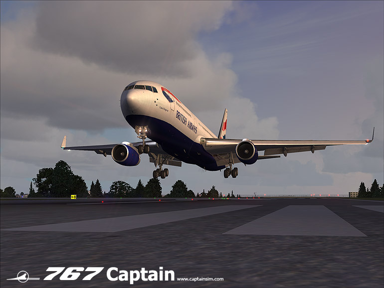 /products/b767/img/screenshots/aircraft/a767_31.jpg