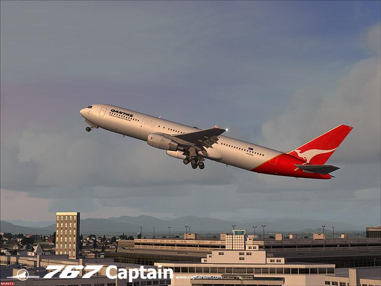 /products/b767/img/screenshots/aircraft/a767_32.jpg