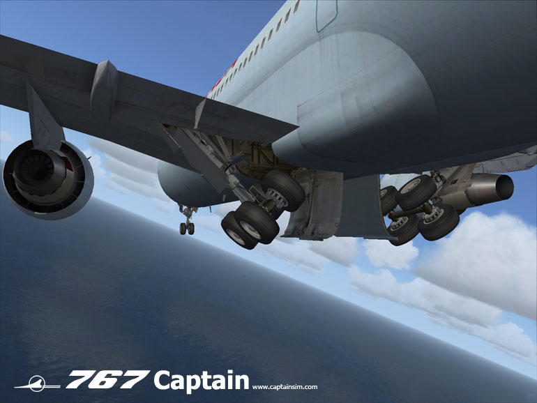 /products/b767/img/screenshots/aircraft/a767_4.jpg