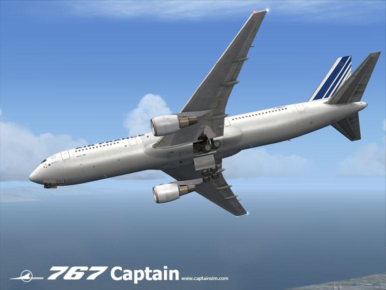 /products/b767/img/screenshots/aircraft/a767_7.jpg