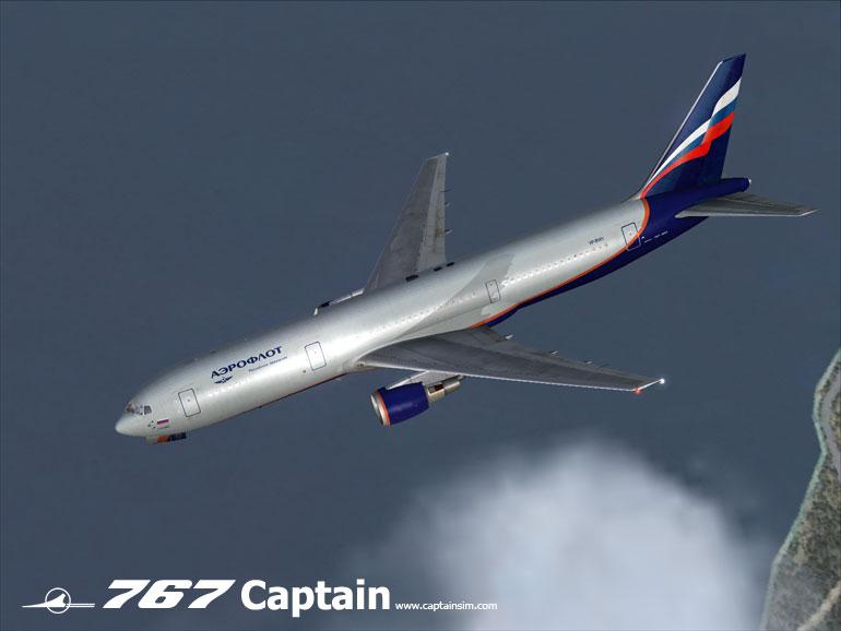 /products/b767/img/screenshots/aircraft/a767_9.jpg