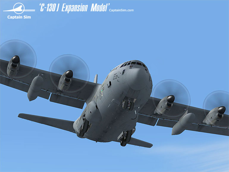 /products/c130/fs9/models/img/130J_1.jpg