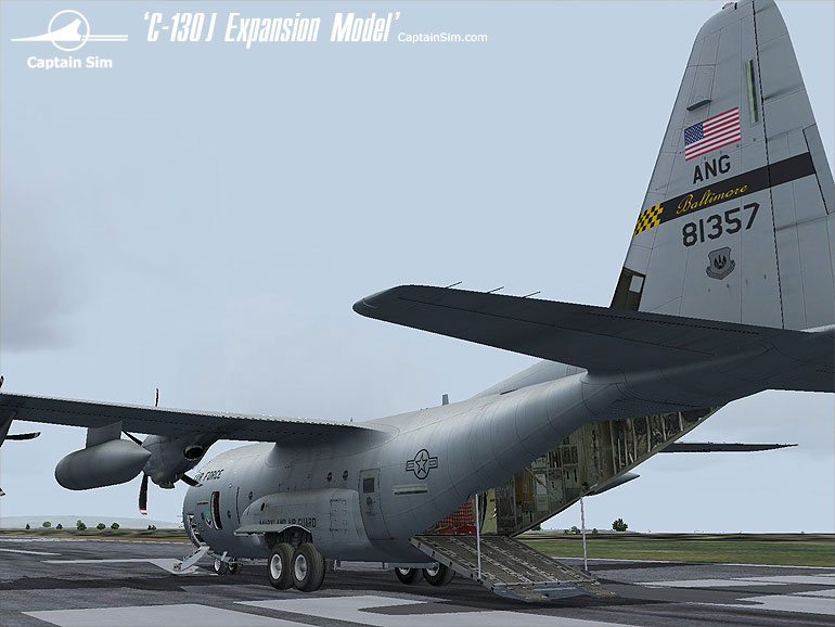 /products/c130/fs9/models/img/130J_14.jpg