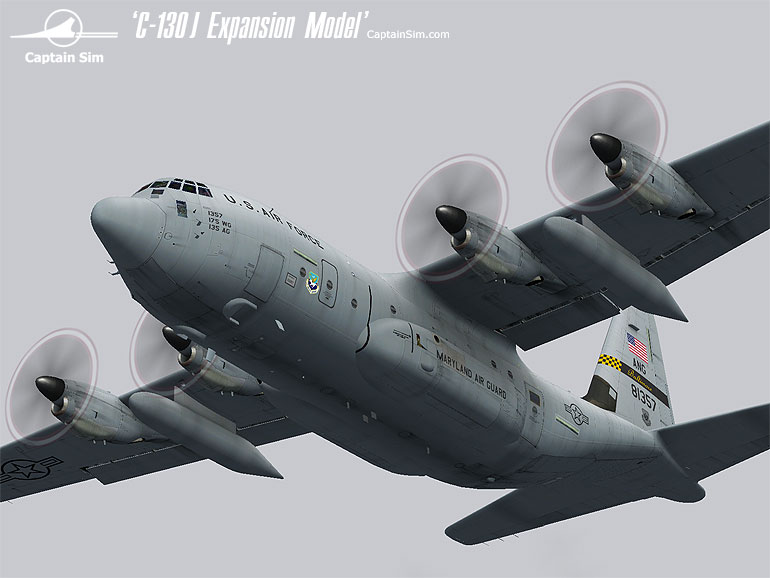 /products/c130/fs9/models/img/130J_2.jpg