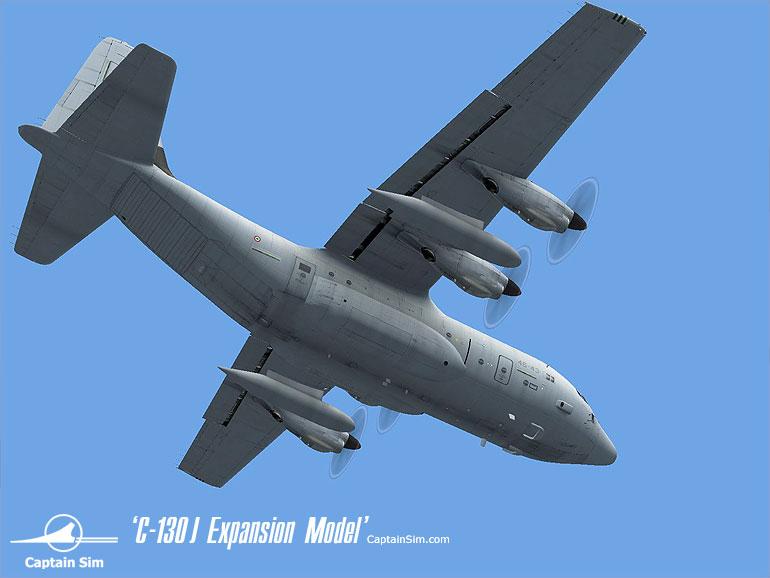 /products/c130/fs9/models/img/130J_20.jpg