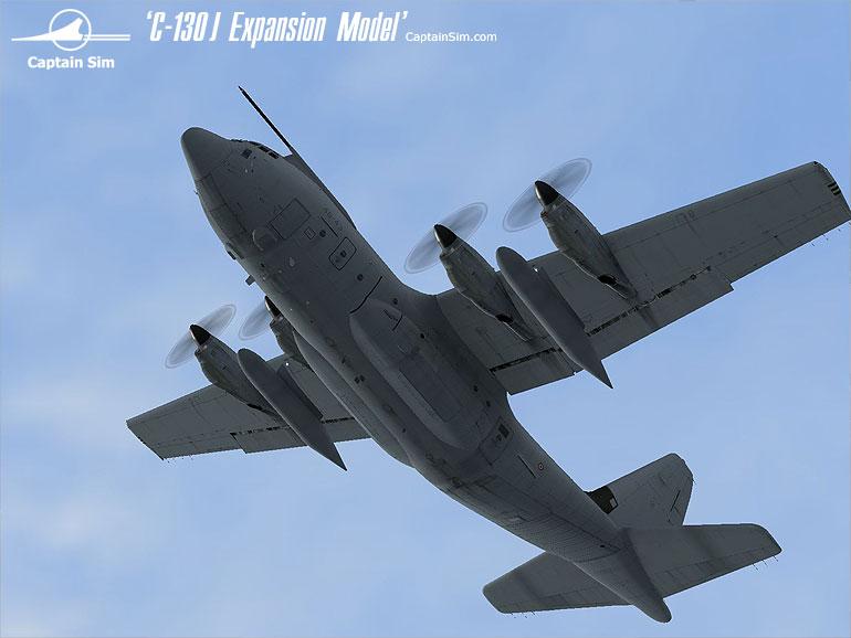 /products/c130/fs9/models/img/130J_21.jpg