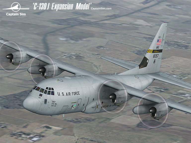 /products/c130/fs9/models/img/130J_3.jpg