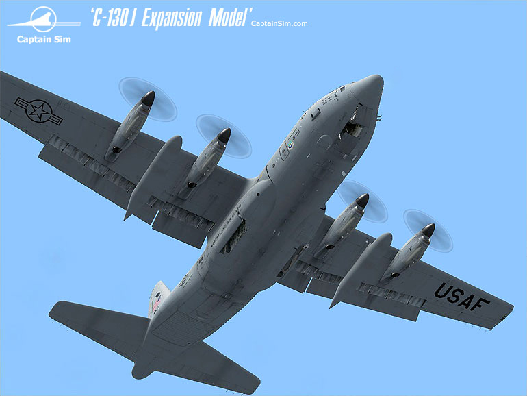 /products/c130/fs9/models/img/130J_5.jpg