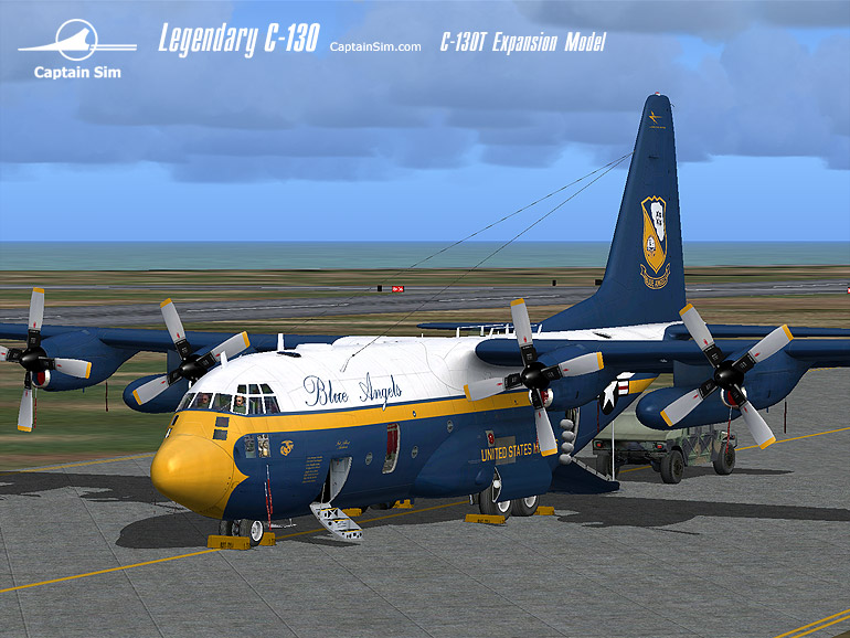 /products/c130/fs9/models/img/C130T_12.jpg