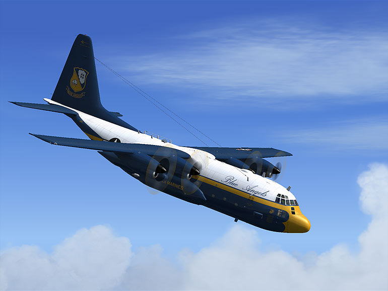 /products/c130/fs9/models/img/C130T_6.jpg