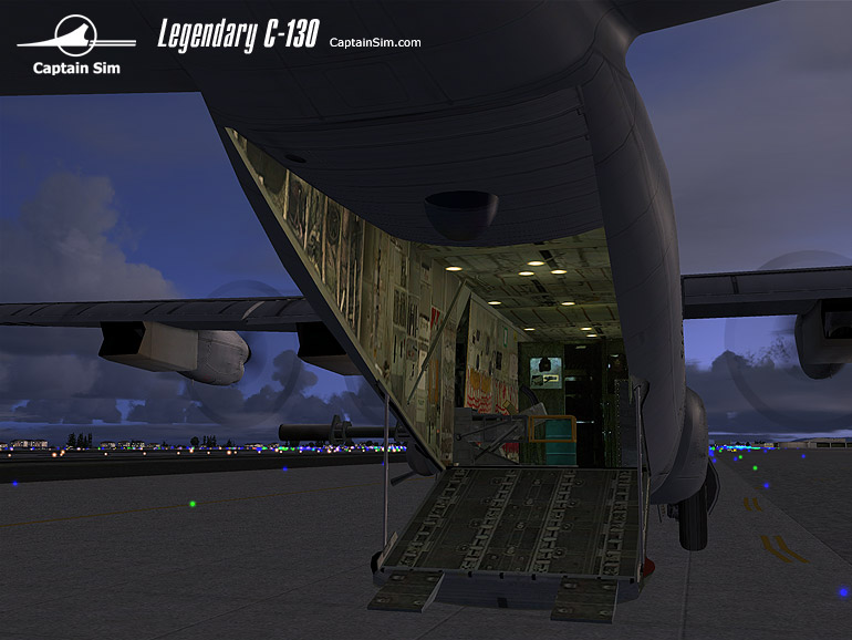 /products/c130/fs9/models/img/ac130_11.jpg