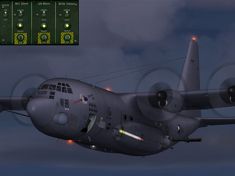 /products/c130/fs9/models/img/ac130_15.jpg