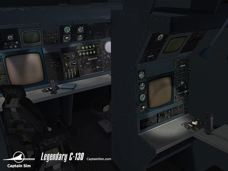 /products/c130/fs9/models/img/ac130_19.jpg