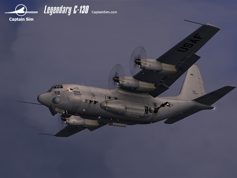 /products/c130/fs9/models/img/ac130_2.jpg