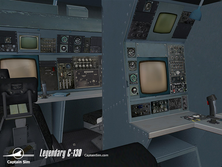 /products/c130/fs9/models/img/ac130_20.jpg
