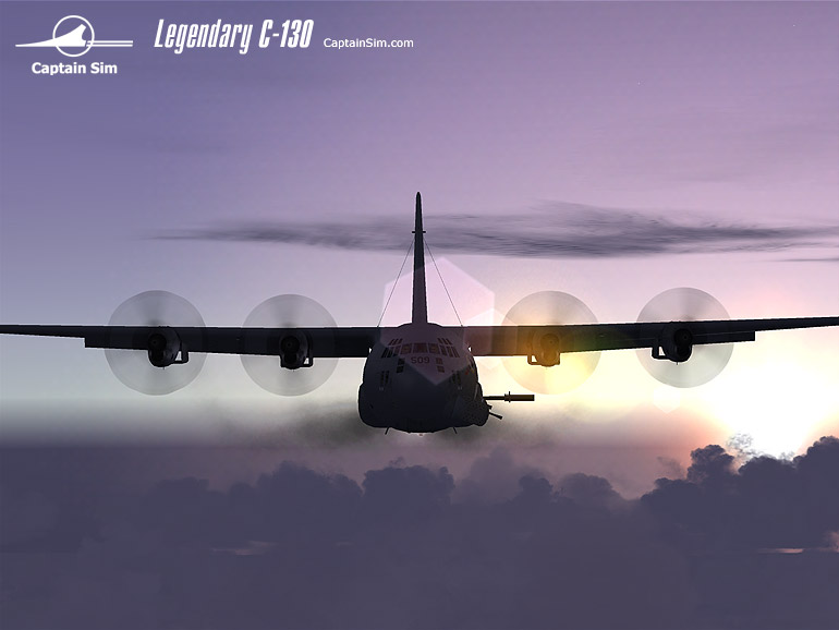 /products/c130/fs9/models/img/ac130_5.jpg