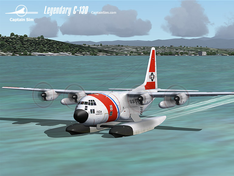 /products/c130/fs9/models/img/cl130_1.jpg