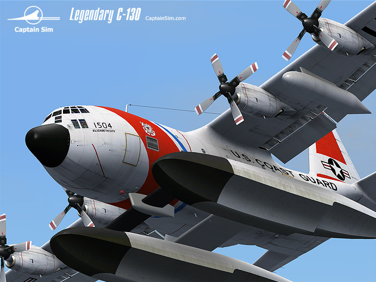 /products/c130/fs9/models/img/cl130_10.jpg