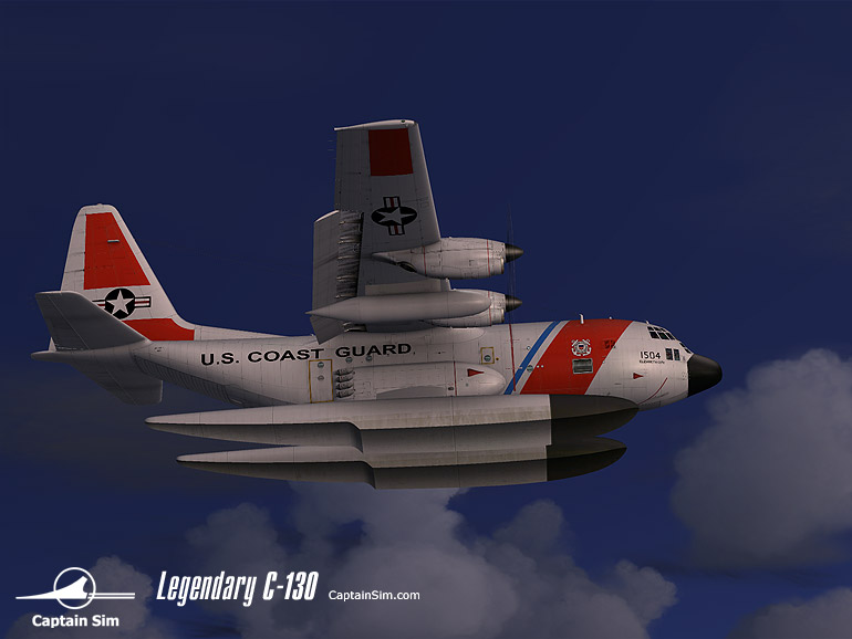 /products/c130/fs9/models/img/cl130_3.jpg