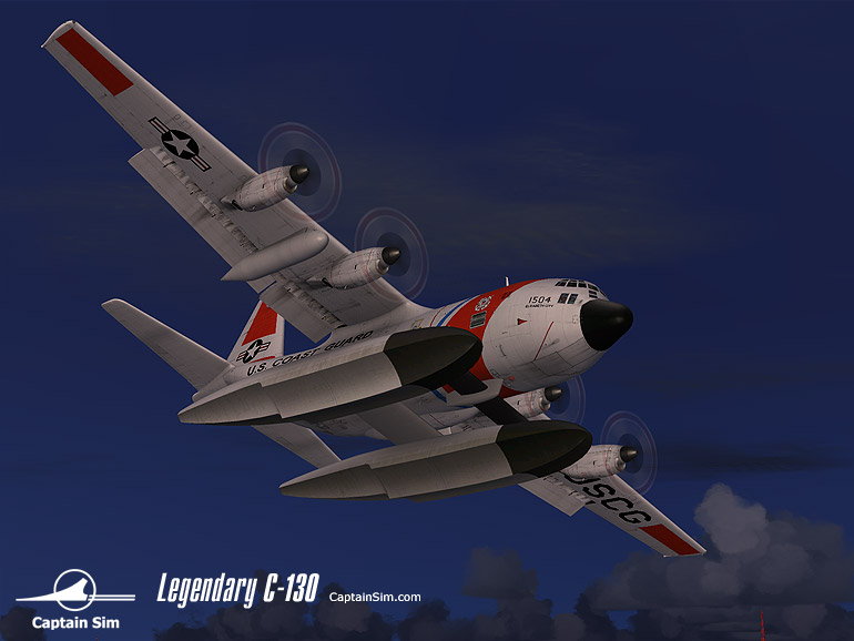 /products/c130/fs9/models/img/cl130_4.jpg