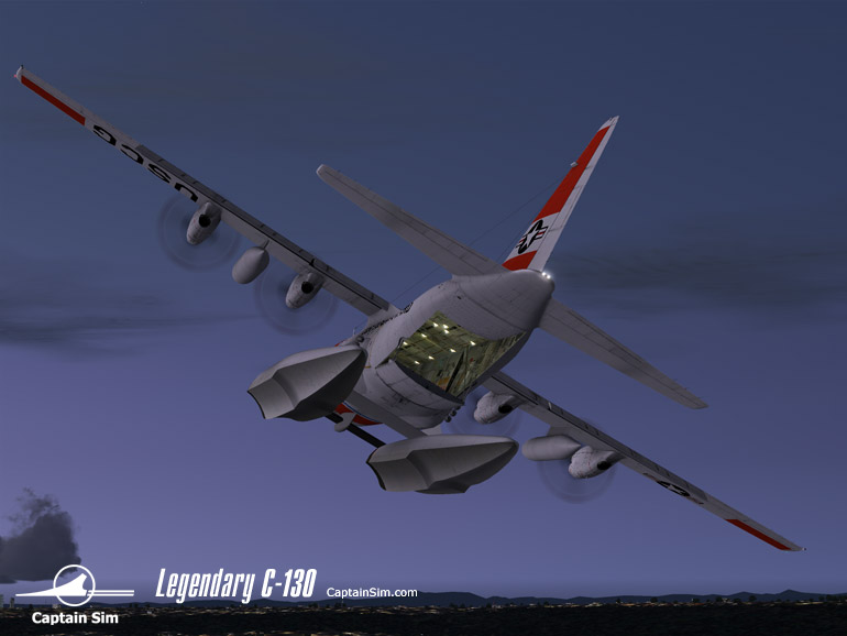 /products/c130/fs9/models/img/cl130_5.jpg