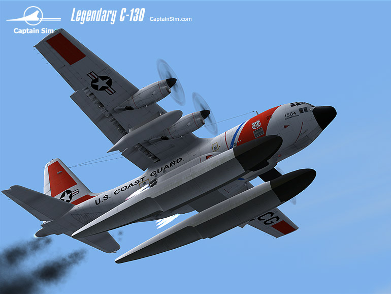 /products/c130/fs9/models/img/cl130_7.jpg