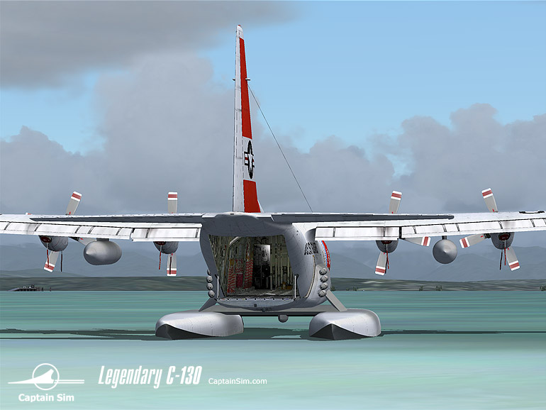 /products/c130/fs9/models/img/cl130_8.jpg