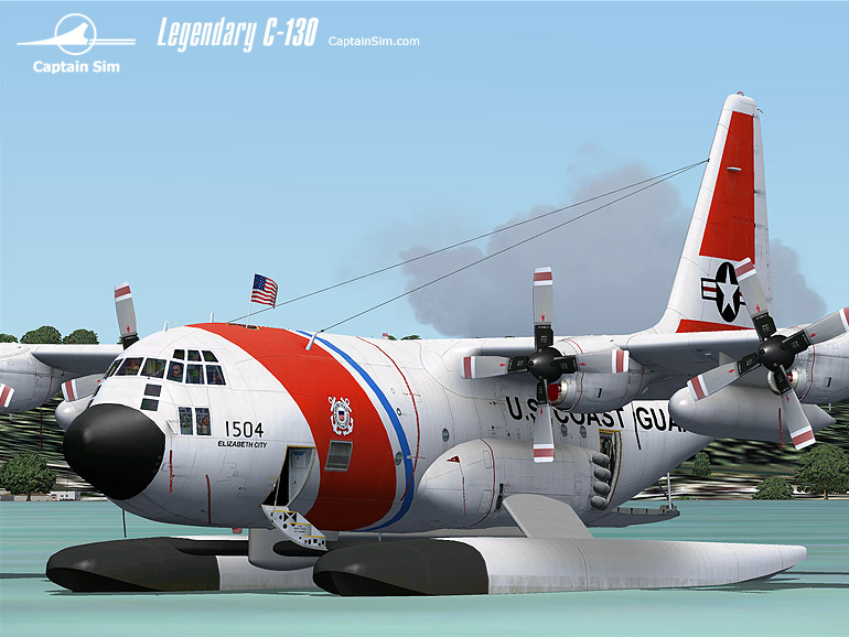 /products/c130/fs9/models/img/cl130_9.jpg