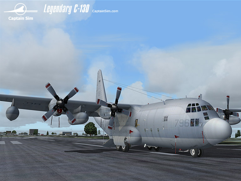 /products/c130/fs9/models/img/kc130_6.jpg