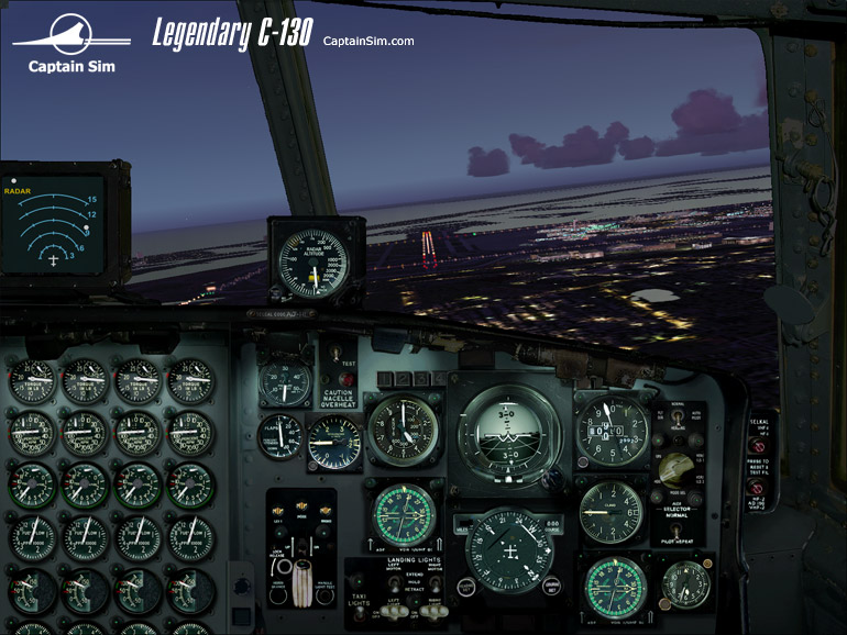 /products/c130/img/screenshots/2d_cockpit/130_2d_11.jpg