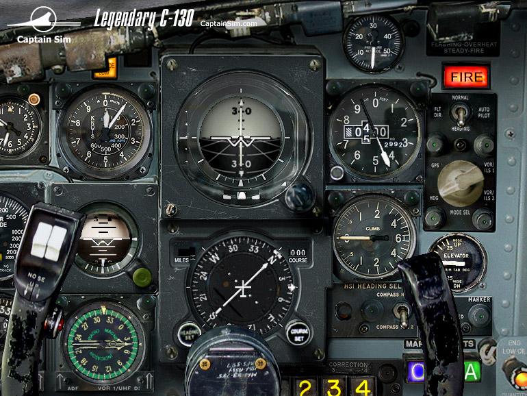 /products/c130/img/screenshots/2d_cockpit/130_2d_13.jpg