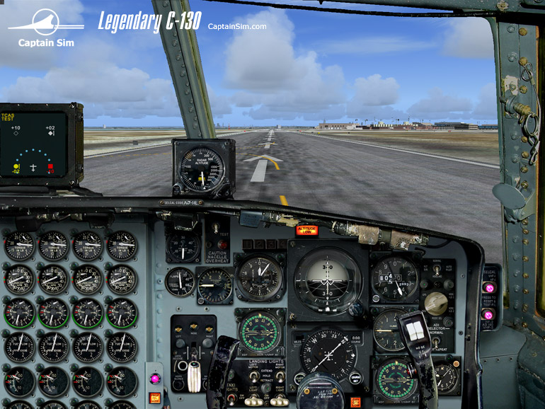 /products/c130/img/screenshots/2d_cockpit/130_2d_2.jpg