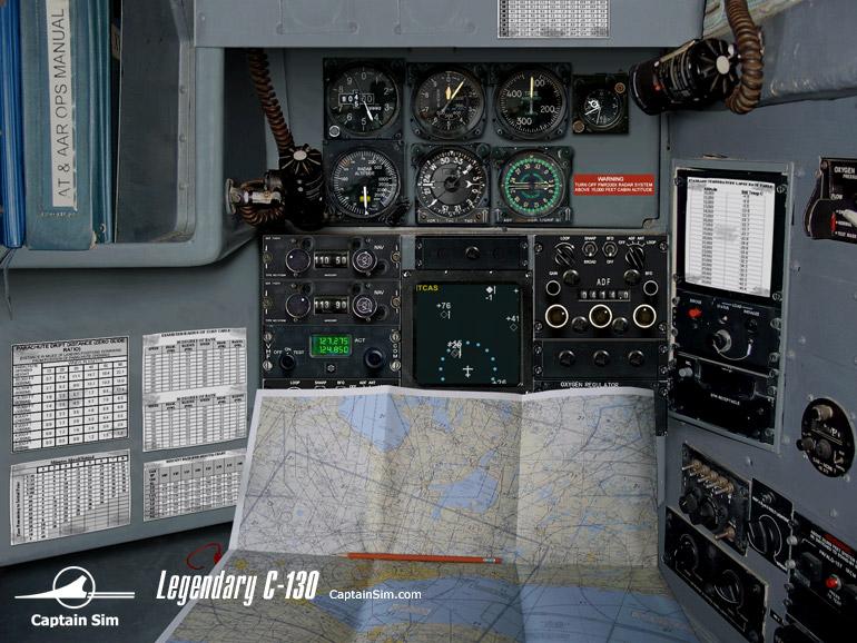 /products/c130/img/screenshots/2d_cockpit/130_2d_6.jpg