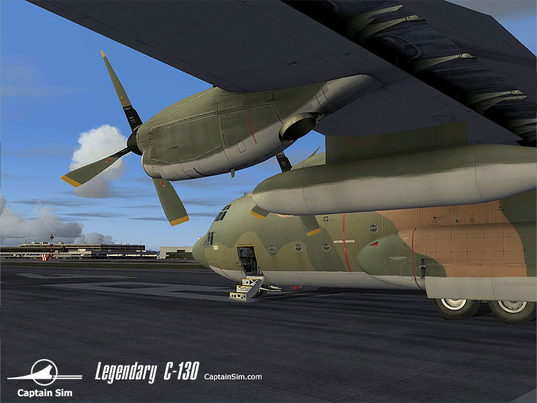 /products/c130/img/screenshots/aircraft/04.jpg