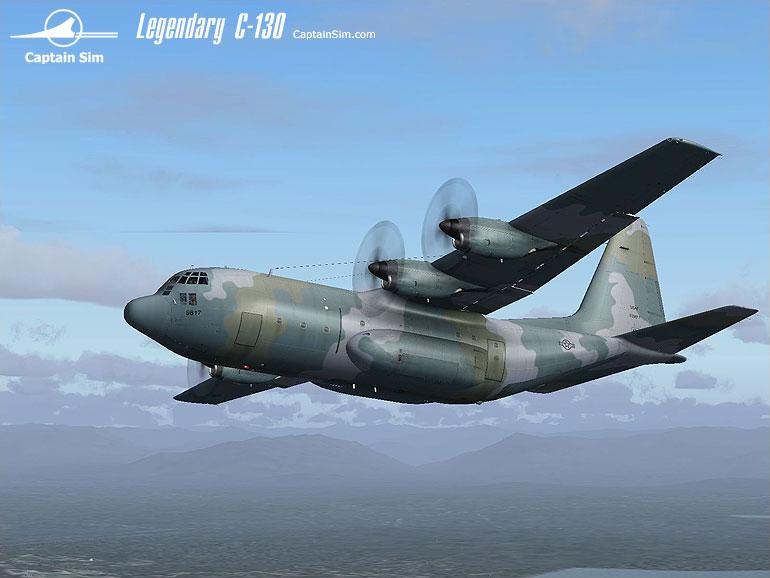 /products/c130/img/screenshots/aircraft/05.jpg