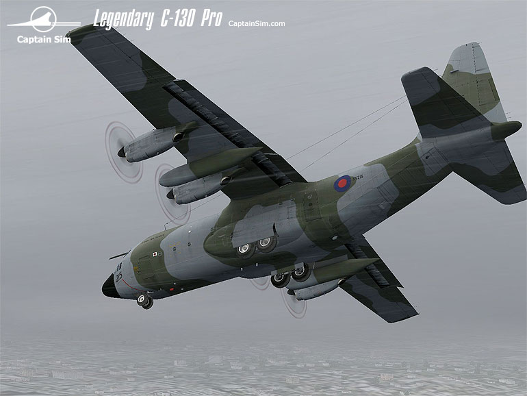 /products/c130/img/screenshots/aircraft/09.jpg