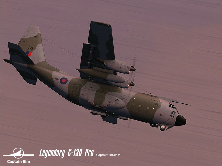 /products/c130/img/screenshots/aircraft/11.jpg