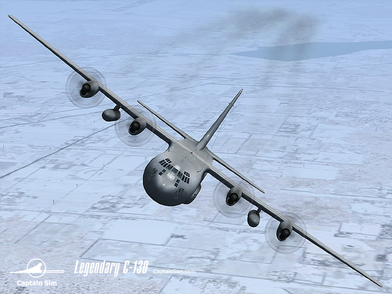 /products/c130/img/screenshots/extmod/130_a18.jpg