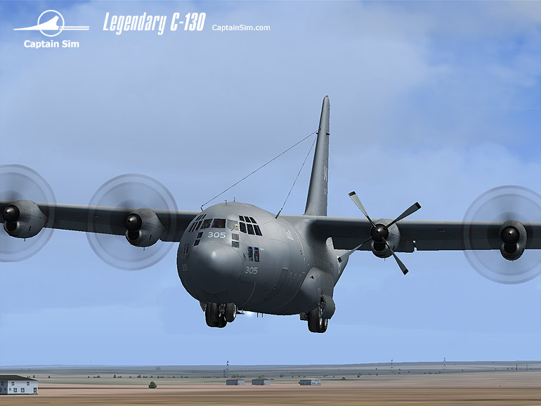 /products/c130/img/screenshots/extmod/130_ext_11.jpg