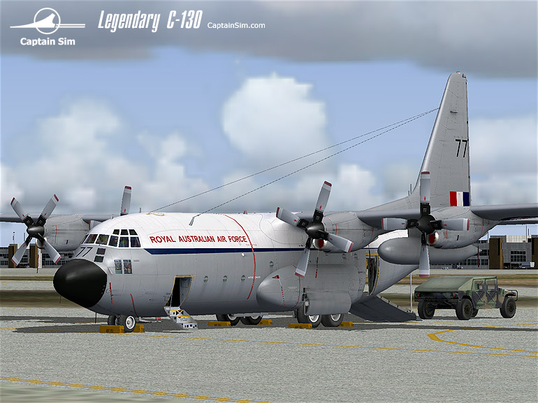 /products/c130/img/screenshots/extmod/130_ext_12.jpg