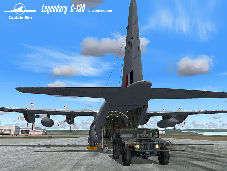 /products/c130/img/screenshots/extmod/130_ext_13.jpg